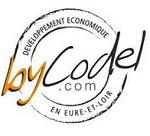70 posti di lavoro per il gruppo STEF a Orléans