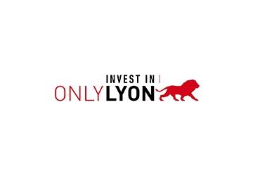 Un nuovo gruppo internazionale per Lione