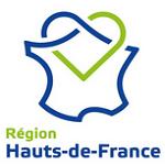 """Nuovi posti di lavoro in Hauts-de-France per """"Vestiaire Collective"""""""