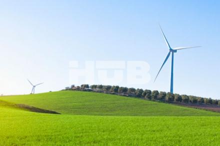 ZRR - Zona di rivitalizzazione rurale