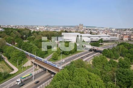 Città di Reims