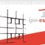 """Centro d'affari franco-tedesco """"Ipn-eurocentre"""" - Colmar"""